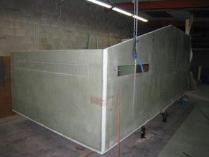 L'attribut alt de cette image est vide, son nom de fichier est hutte-chasse-resine-2-1-300x225.jpg.